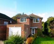 3 bedroom Detached property to rent in Craigweil Avenue...