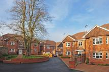 Detached home in Bluebell Close...