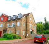 4 bed End of Terrace home to rent in Highbridge Close...