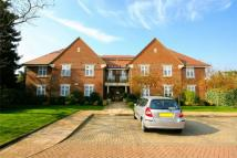 Apartment for sale in Gills Hill, Radlett...