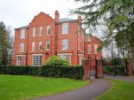 2 bed Apartment in Goldring Way...