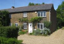 4 bed semi detached house for sale in Gills Hill Lane, Radlett...