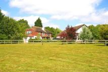 5 bed Detached home for sale in Common Lane, Radlett