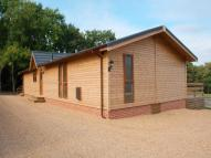 Detached Bungalow to rent in The Ridgeway, Mill Hill...
