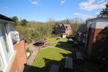 3 bedroom Flat to rent in Watling Street, RADLETT...