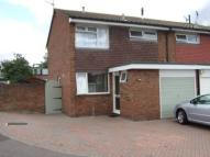 End of Terrace property in Grangeway, Thundersley