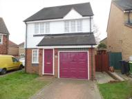Detached home to rent in Hatfield Road, Rayleigh