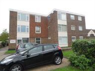 2 bedroom Flat to rent in High Road, Benfleet