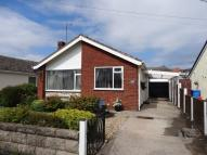 2 bedroom Bungalow for sale in 33 The Meadows, Prestatyn