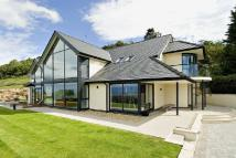 4 bedroom home for sale in Bryniau Dyserth
