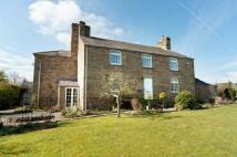 4 bedroom home in Llanasa, Flintshire
