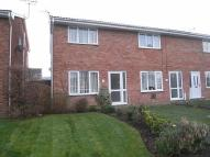 2 bed home for sale in 33 Ffordd Pant Y Celyn