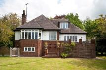 3 bedroom house for sale in Upper Bryntirion Drive...