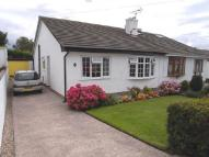 Bungalow for sale in Byron Street, Trelawnyd