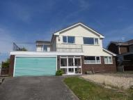 4 bed property in Aberconwy Park, Prestatyn