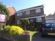 property for sale in Parc Aberconwy  Prestatyn