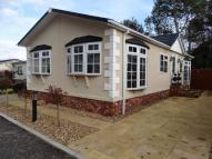 2 bed Mobile Home for sale in St. James Drive Prestatyn