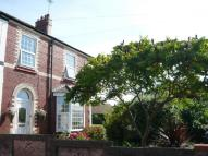 3 bedroom property in Maes Y Groes Prestatyn