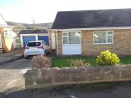 2 bedroom Bungalow for sale in St Chads Way Prestatyn