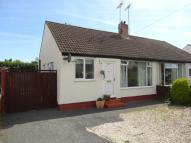 2 bedroom Bungalow for sale in Bangor Crescent...
