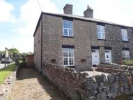 4 bed home in High Street Trelawnyd