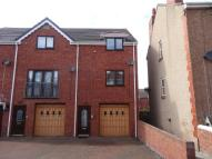 4 bed home in Maes Y Groes Prestatyn