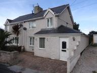 4 bedroom house for sale in Ffordd Bryn Melyd...