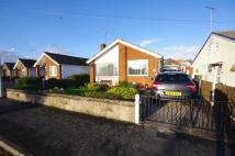 Detached Bungalow for sale in The Meadows, Prestatyn