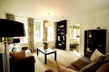 new Apartment for sale in Apt 27, Ipsley Manor...