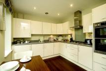 2 bed new Apartment for sale in Apt 19 Ipsley Manor...