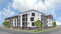 2 bedroom new Apartment for sale in Trinity Apartments...