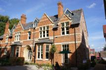 new development for sale in Henley Grange...