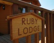 Chalet for sale in The Ruby, Beaworthy...