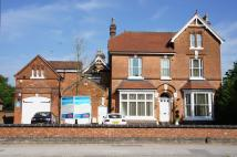 2 bed new Apartment for sale in Kineton Lodge...