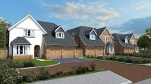 new property for sale in PLOT 1, BIRCHY GREENS