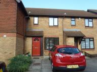 property for sale in Lomond Gardens, South Croydon