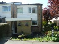 3 bed End of Terrace home for sale in Viney Bank, Croydon