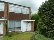 3 bedroom End of Terrace house in Osward, Courtwood Lane...