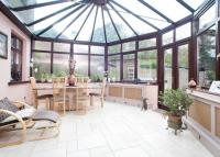 4 bedroom Detached home for sale in Kingswood Way, Selsdon...