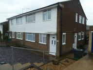 2 bedroom Ground Maisonette for sale in Bruce Drive...