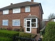 semi detached house for sale in Redstart Close...