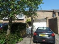 Maisonette for sale in Sorrel Bank, Croydon