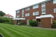 1 bedroom Flat for sale in Bellfield, Croydon