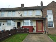 3 bed Terraced home for sale in Queen Elizabeths Drive...