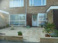2 bedroom Maisonette for sale in Friars Wood, Pixton Way...