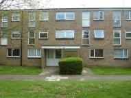 Flat for sale in Friars Wood, Forestdale...