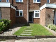 2 bed Ground Maisonette in Bellfield, Pixton Way...