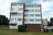 3 bed Flat in Milne Park East...