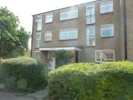 property for sale in Friars Wood, Pixton Way, Croydon
