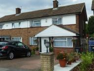 property for sale in Falconwood Road, Croydon